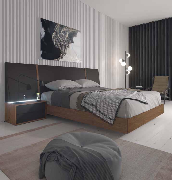 http://www.munozmuebles.net/nueva/catalogo/dormitorios2-2077-menta-3.jpg -  Mueble estilo clásico