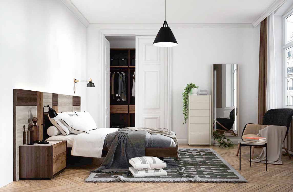 http://www.munozmuebles.net/nueva/catalogo/dormitorios2-2121-azucena-2.jpg -  Información de muebles de eucalipto en Toledo y provincia