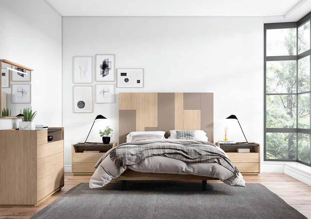 http://www.munozmuebles.net/nueva/catalogo/dormitorios2-2121-azucena-4.jpg -  Catálogo on line de muebles de color azul celeste