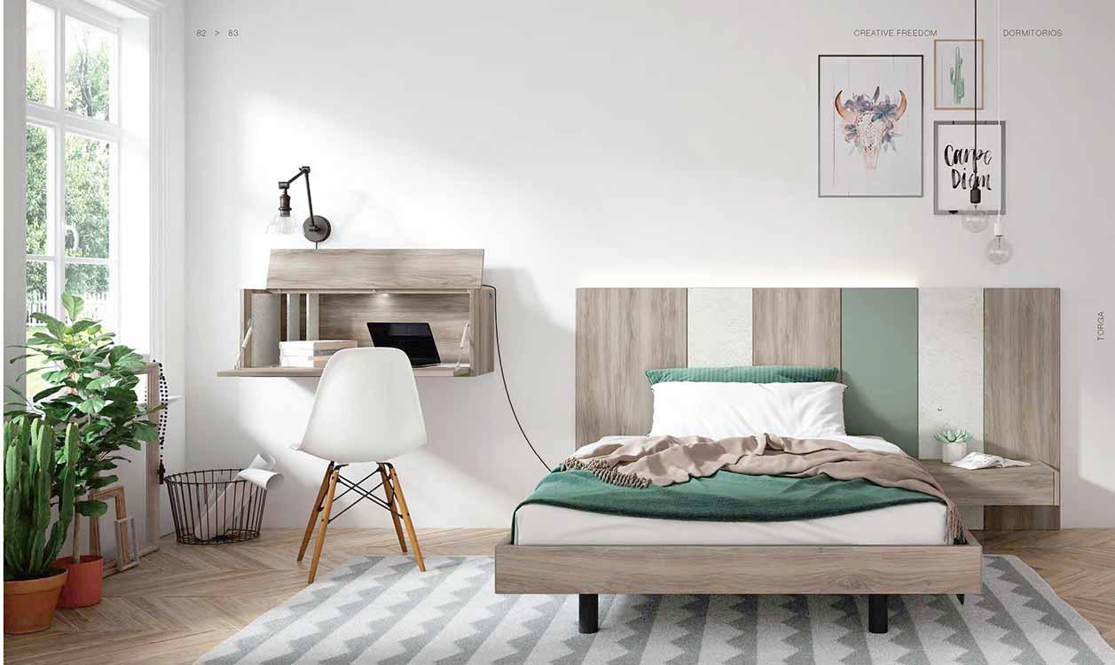 http://www.munozmuebles.net/nueva/catalogo/dormitorios2-2121-azucena-5.jpg -  Gama de muebles elegantes en la provincia de Toledo