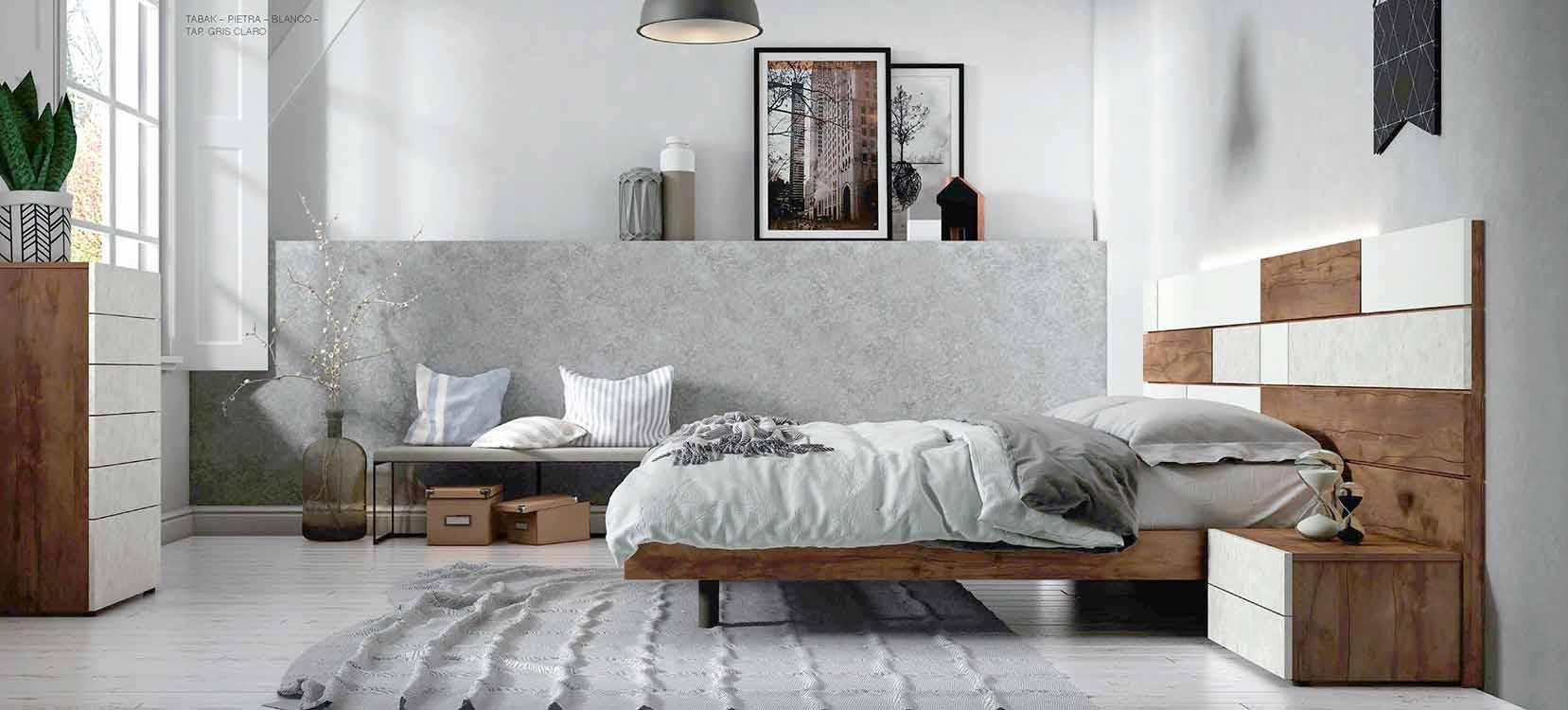 http://www.munozmuebles.net/nueva/catalogo/dormitorios2-2121-azucena-7.jpg -  Conjuntos de muebles a medida