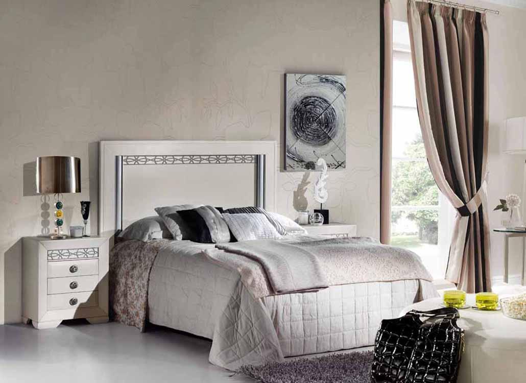 Precios de dormitorios for Dormitorios precios