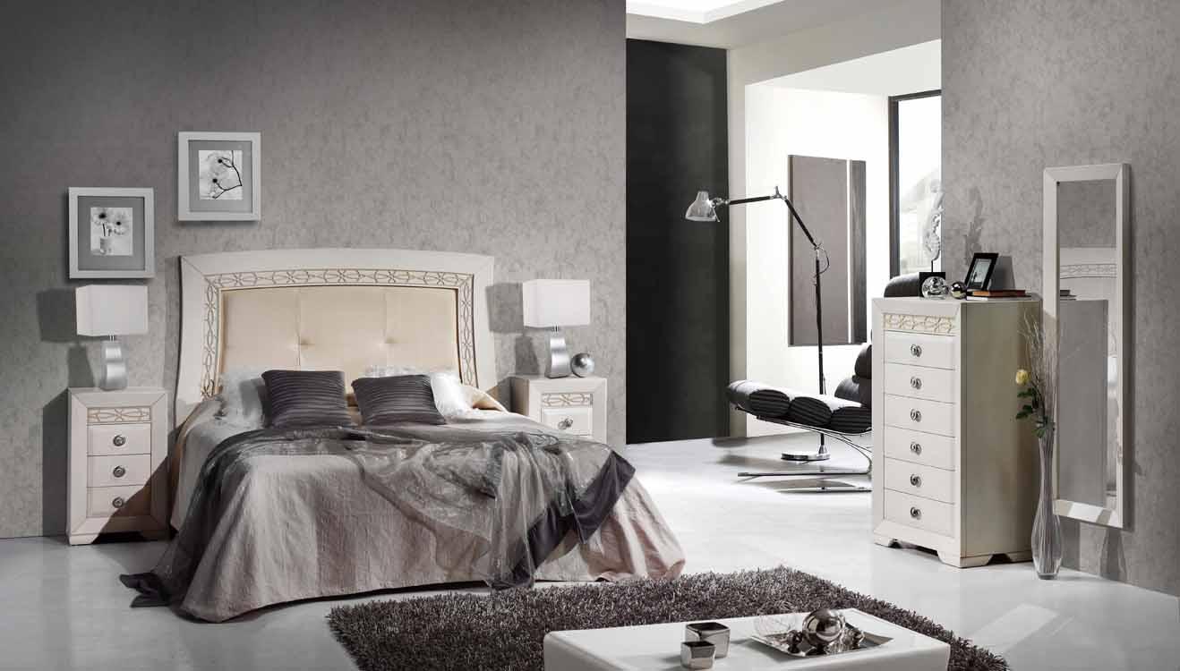 http://www.munozmuebles.net/nueva/catalogo/dormitorios2-2121-cisus-3.jpg -  Encontrar muebles de madera de haya