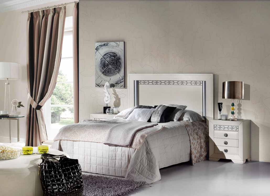 http://www.munozmuebles.net/nueva/catalogo/dormitorios-actuales.html -  Medidas de muebles de color lino