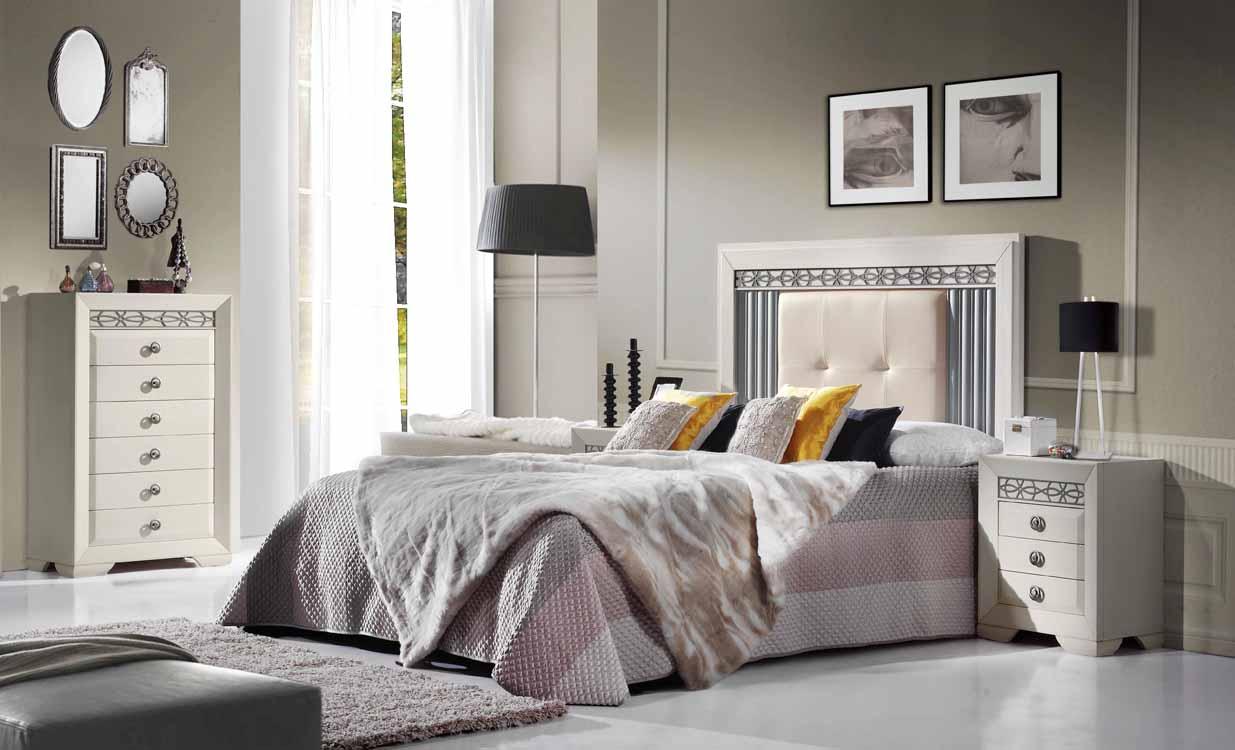 Dormitorios baratos para ni os for Armarios juveniles baratos