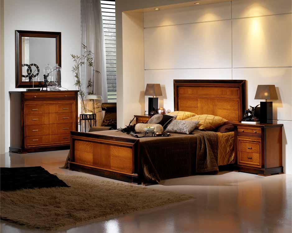 http://www.munozmuebles.net/nueva/catalogo/dormitorios-clasicos.html - Fotografías  con muebles de color rosa