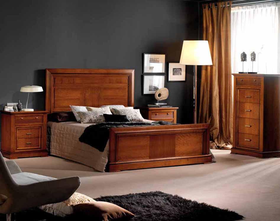 dormitorios baratos madrid
