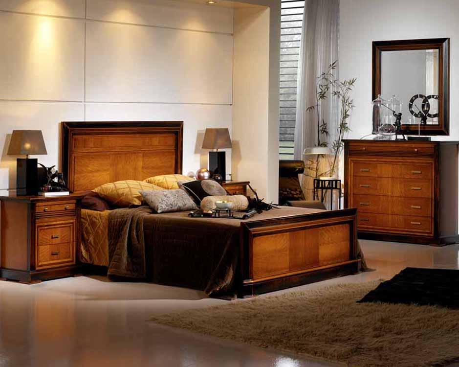 Dormitorios buenos for Cabeceros y canapes