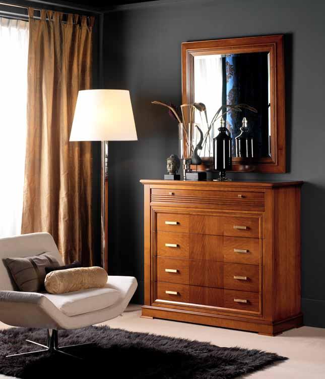 http://www.munozmuebles.net/nueva/catalogo/dormitorios-clasicos.html - Marcas de  muebles de diseño