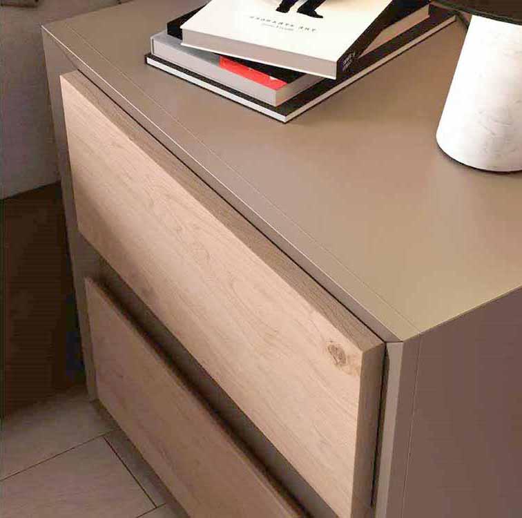 Dormitorios completos for Cuartos completos