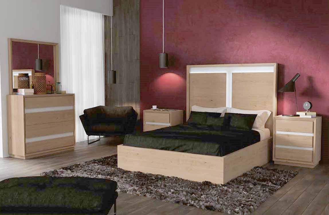 http://www.munozmuebles.net/nueva/catalogo/dormitorios-clasicos.html - Encontrar  muebles de niños