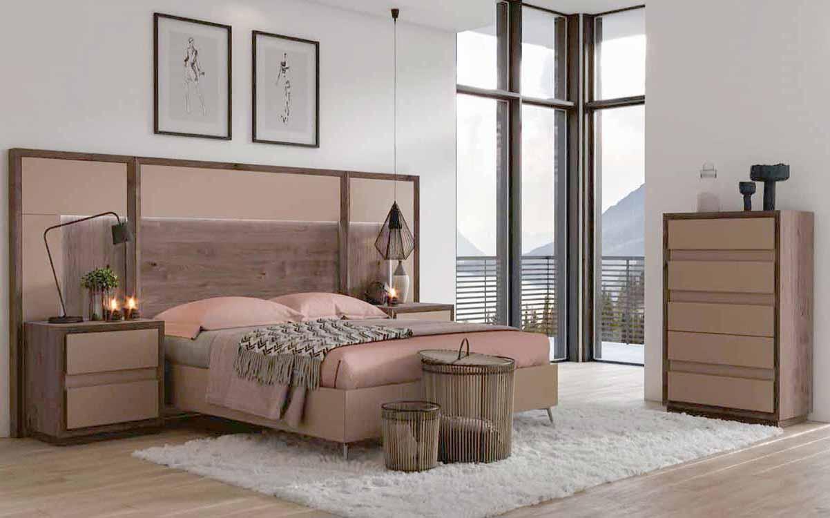 Dormitorios con armarios empotrados - Dormitorios con armarios empotrados ...