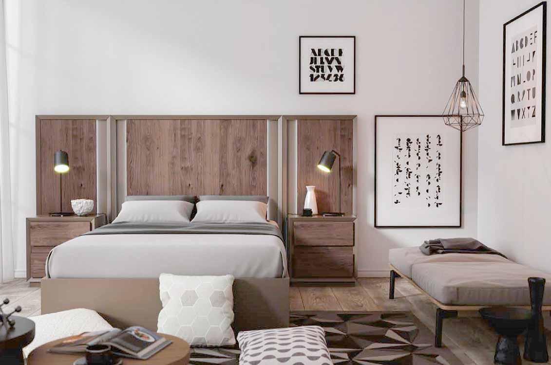 http://www.munozmuebles.net/nueva/catalogo/dormitorios2-2231-peonia-7.jpg -  Espectaculares muebles de color violeta claro