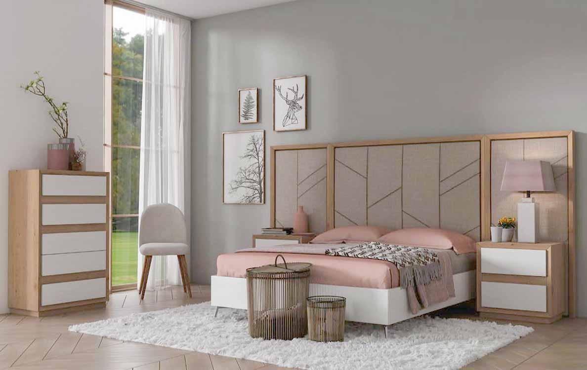 http://www.munozmuebles.net/nueva/catalogo/dormitorios-clasicos.html - Mejores  muebles de color calabaza en Toledo y provincia