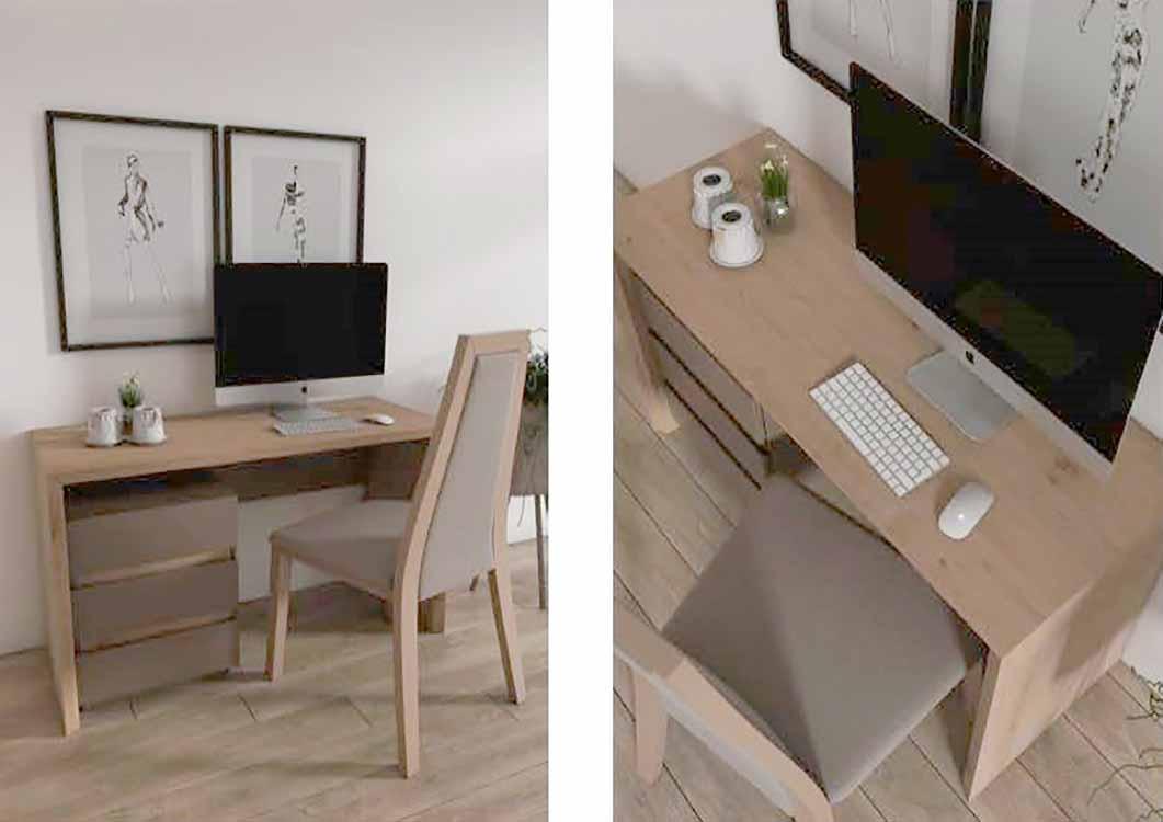 http://www.munozmuebles.net/nueva/catalogo/dormitorios-clasicos.html - Comprar  muebles en tonos pasteles