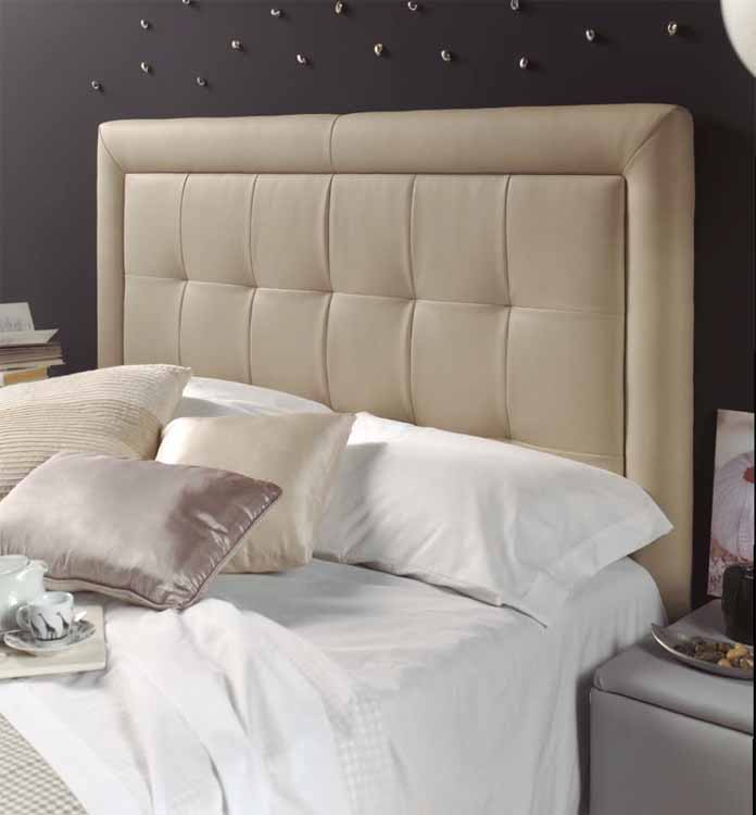 camas cl�sicas