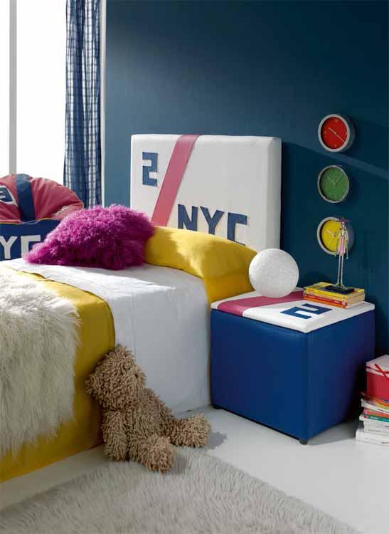 modelos de camas rústicas