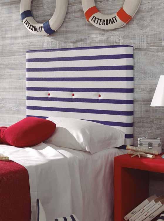 http://www.munozmuebles.net/nueva/catalogo/dormitorios2-2334-acedera- 11.jpg - Establecimiento de muebles a precio de fábrica