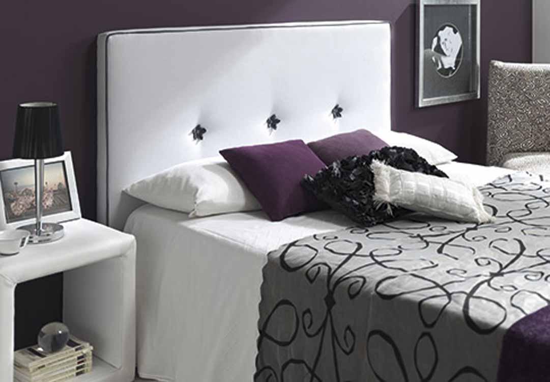 http://www.munozmuebles.net/nueva/catalogo/dormitorios-actuales.html -  Modelos de muebles de color ceniza