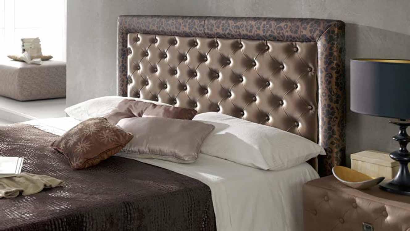 Decoraci n de dormitorios tendencias en decoraci n y for Ultimas tendencias en decoracion de dormitorios de matrimonio