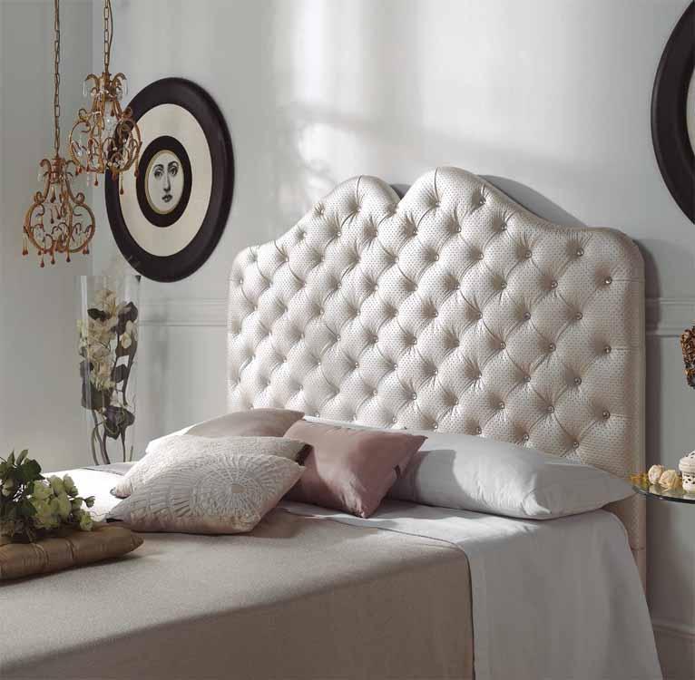 http://www.munozmuebles.net/nueva/catalogo/dormitorios-actuales.html -  Encontrar muebles hermosos