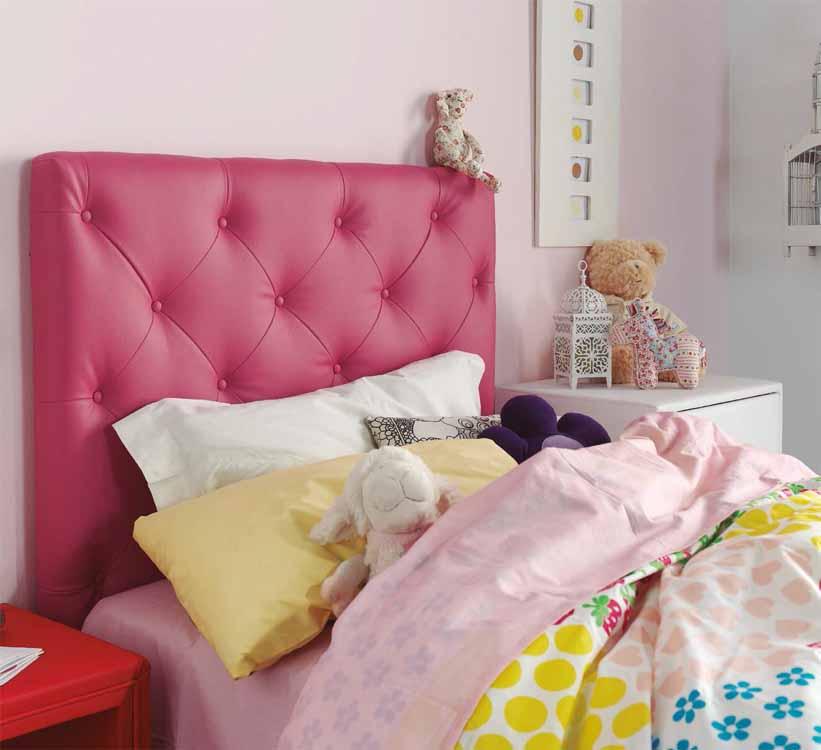 camas r�sticas