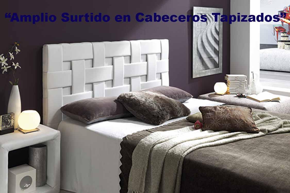 http://www.munozmuebles.net/nueva/catalogo/dormitorios-actuales.html -  Fotos con muebles de color gris