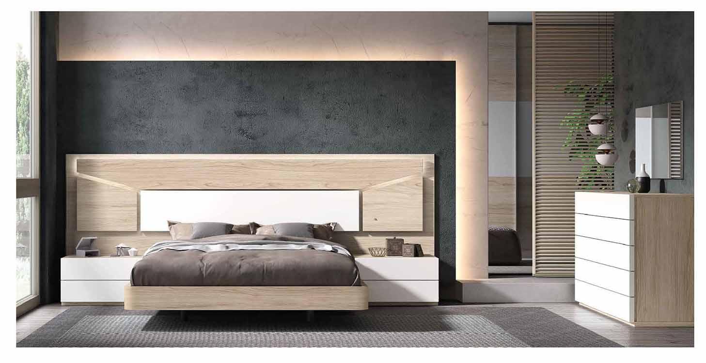 http://www.munozmuebles.net/nueva/catalogo/dormitorios-actuales.html -  Establecimientos de muebles vintage