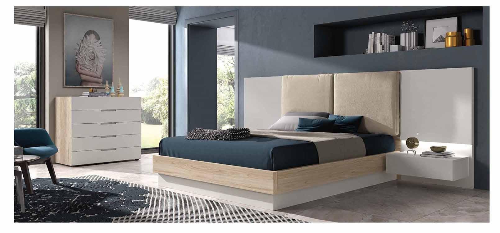 http://www.munozmuebles.net/nueva/catalogo/dormitorios-actuales.html -  Espectaculares muebles de eucalipto