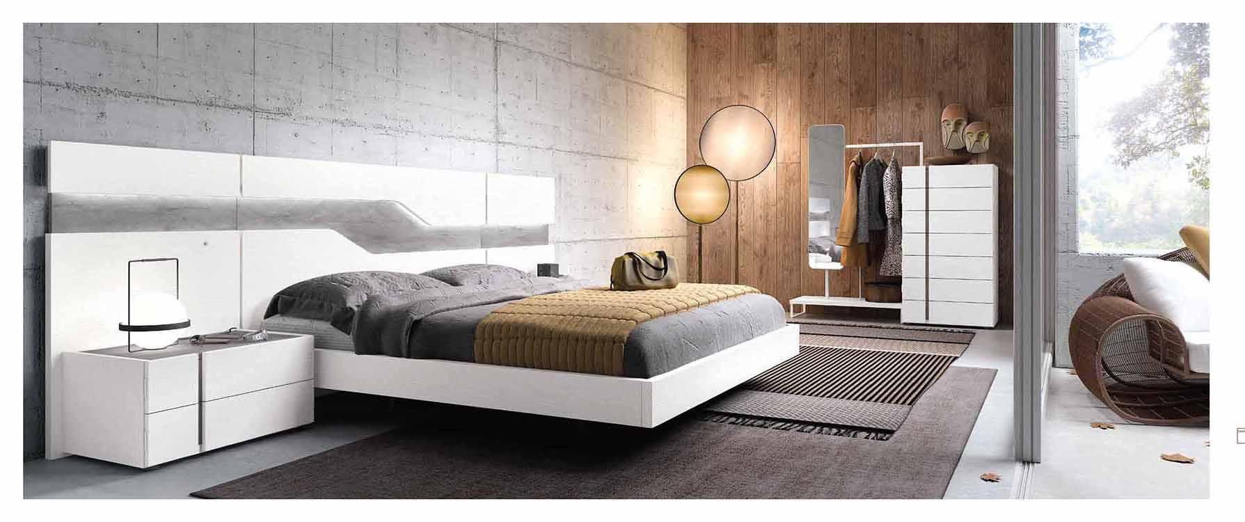 catalogo camas