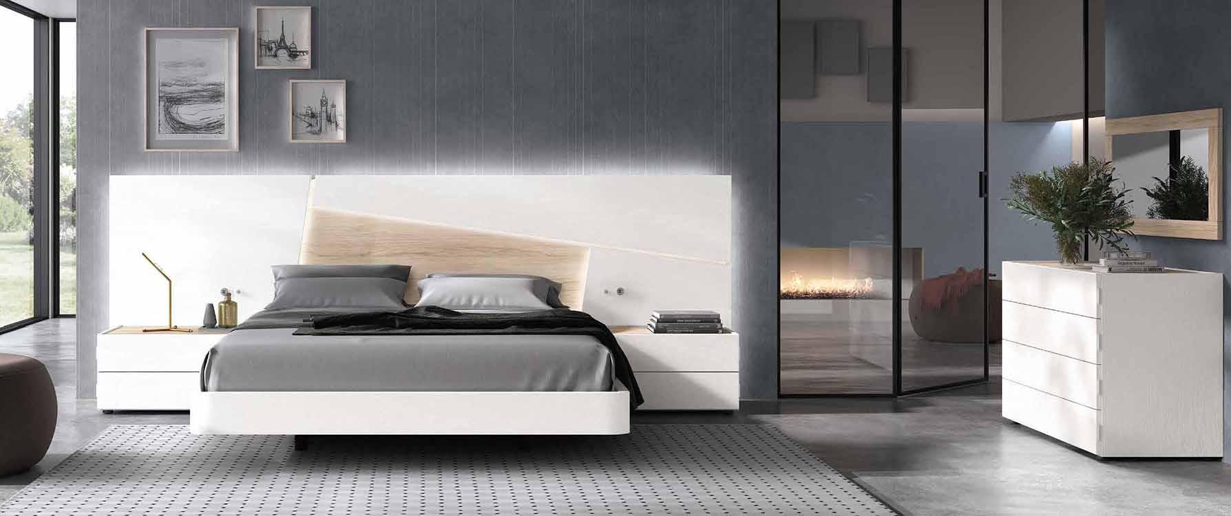 http://www.munozmuebles.net/nueva/catalogo/dormitorios-actuales.html - Mueble  de modelo bueno