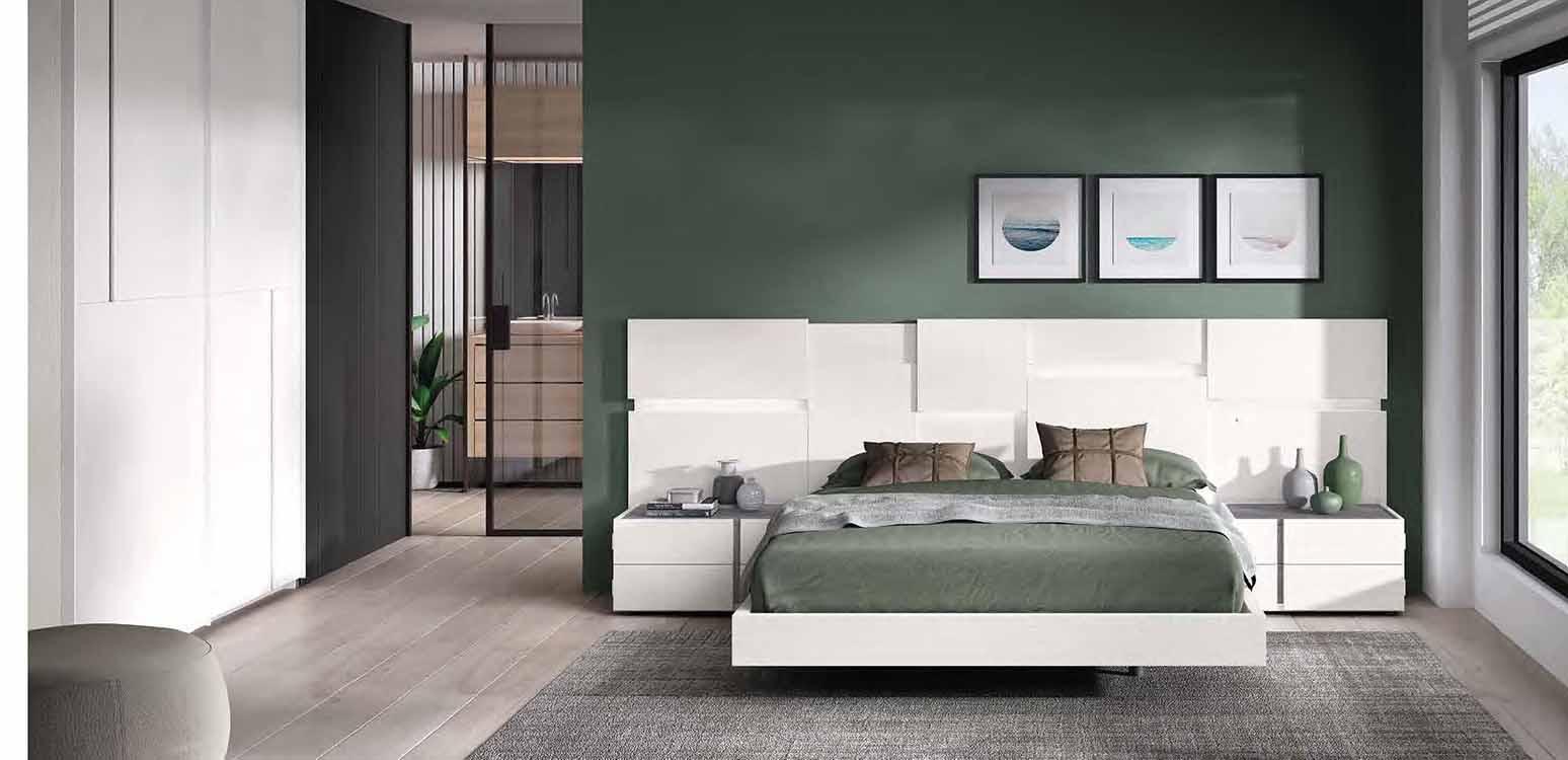 http://www.munozmuebles.net/nueva/catalogo/dormitorios2-2366-sauce-8.jpg -  Establecimiento de muebles en la provincia de Madrid