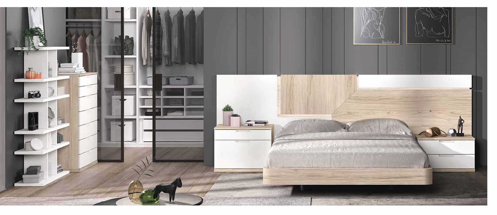 http://www.munozmuebles.net/nueva/catalogo/dormitorios2-2366-sauce.jpg - Ideas  sobre muebles diferentes