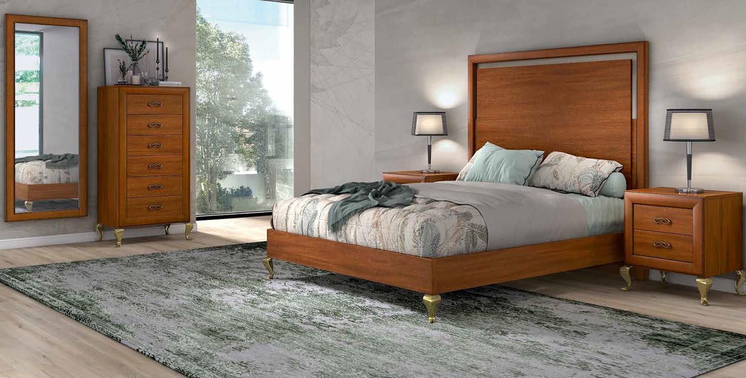 http://www.munozmuebles.net/nueva/catalogo/dormitorios2-2494-lila-1.jpg -  Establecimientos de muebles refinados en Madrid y provincia