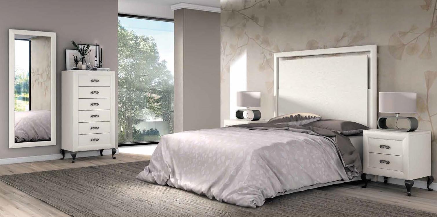 http://www.munozmuebles.net/nueva/catalogo/dormitorios-clasicos.html - Fotografía  de muebles cerca de Móstoles