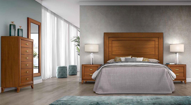 http://www.munozmuebles.net/nueva/catalogo/dormitorios2-2494-lila-4.jpg -  Fotografía con muebles con entrega en casa