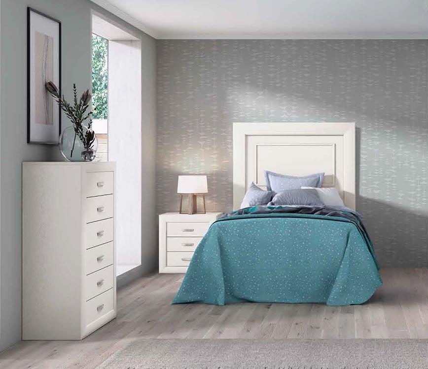 http://www.munozmuebles.net/nueva/catalogo/dormitorios-clasicos.html - Medidas de  muebles retro