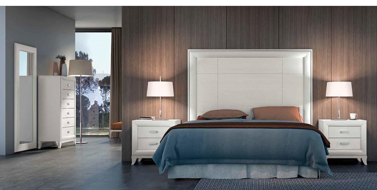 http://www.munozmuebles.net/nueva/catalogo/dormitorios-clasicos.html - Fotos de  muebles de estilo rústico