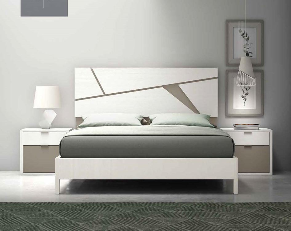http://www.munozmuebles.net/nueva/catalogo/dormitorios-actuales.html - Mueble  barato en nogal en carretera de extremadura