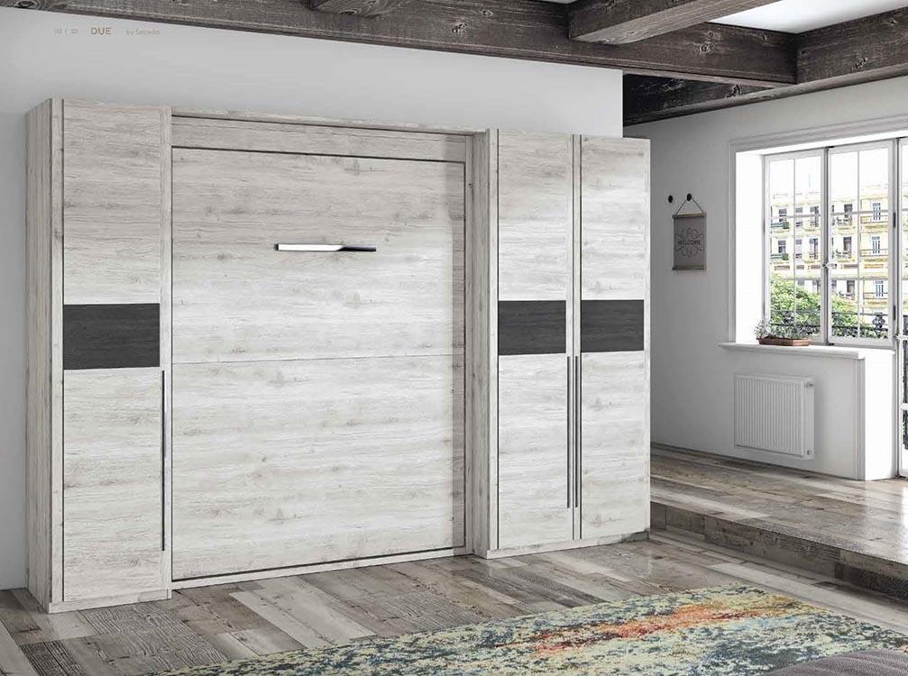 http://www.munozmuebles.net/nueva/catalogo/dormitorios-actuales.html -  Liquidaciones en muebles de madera de sapelly