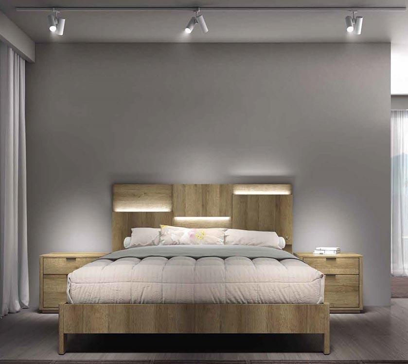 http://www.munozmuebles.net/nueva/catalogo/dormitorios3-2089-jazmin-2.jpg -  Catálogo on-line de muebles de color arcilla