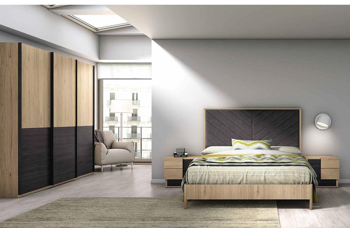 http://www.munozmuebles.net/nueva/catalogo/dormitorios-actuales.html - Catálogo  on-line de muebles azules