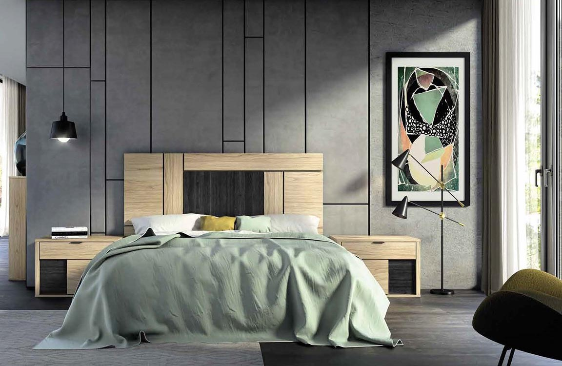 http://www.munozmuebles.net/nueva/catalogo/dormitorios-actuales.html -  Establecimientos de muebles de pino