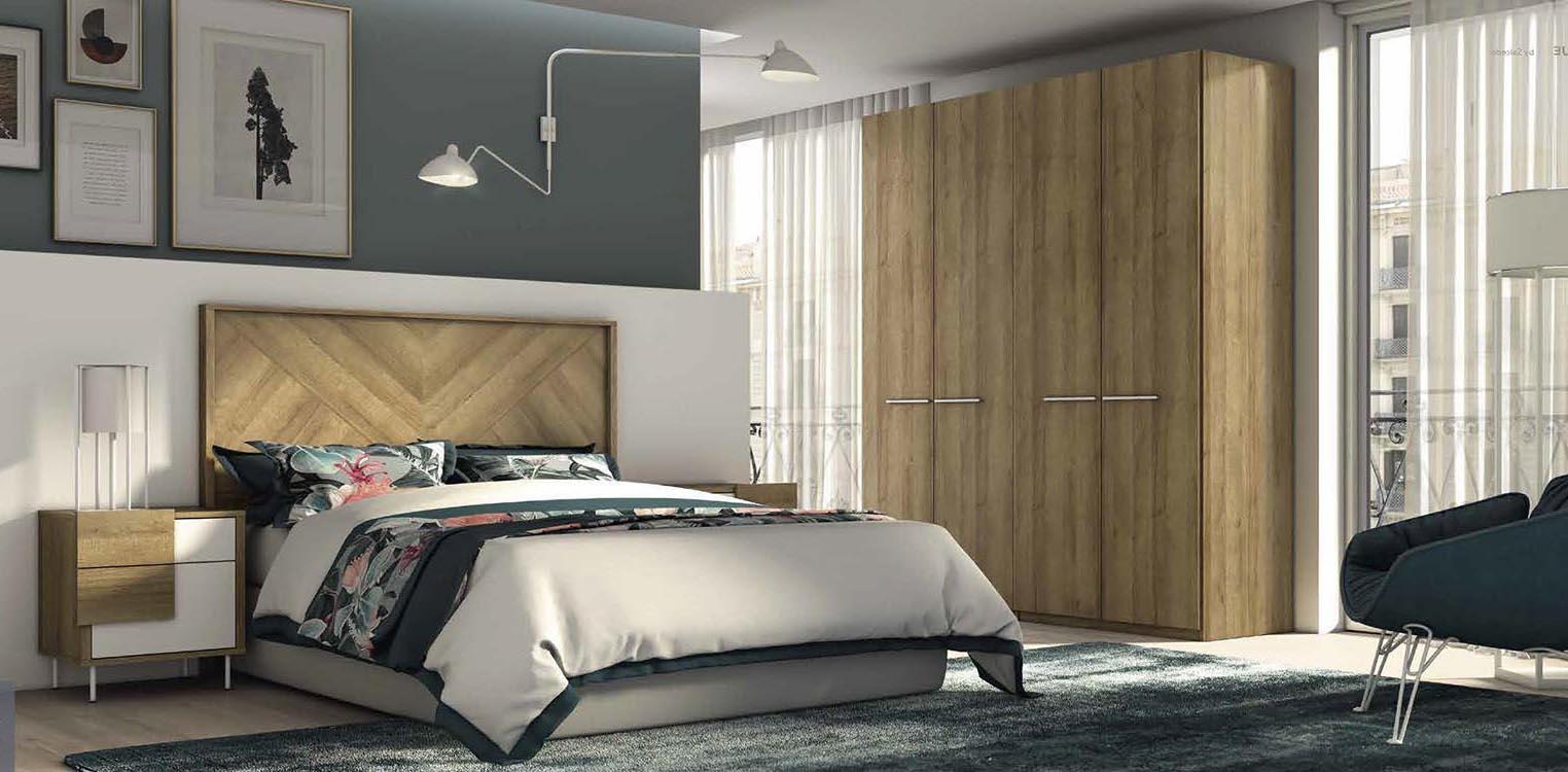 Catalogo muebles dormitorio for Catalogo muebles dormitorio