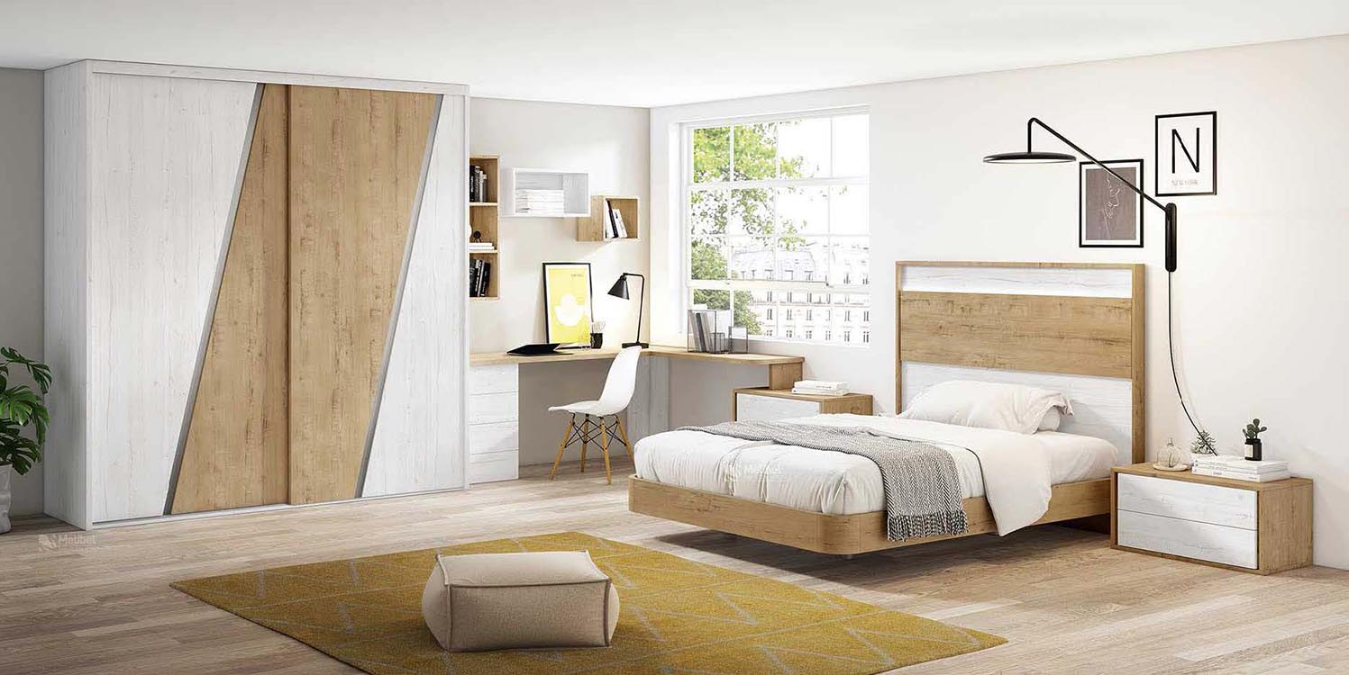 http://www.munozmuebles.net/nueva/catalogo/dormitorios-actuales.html -  Espectaculares muebles de madera de acacia