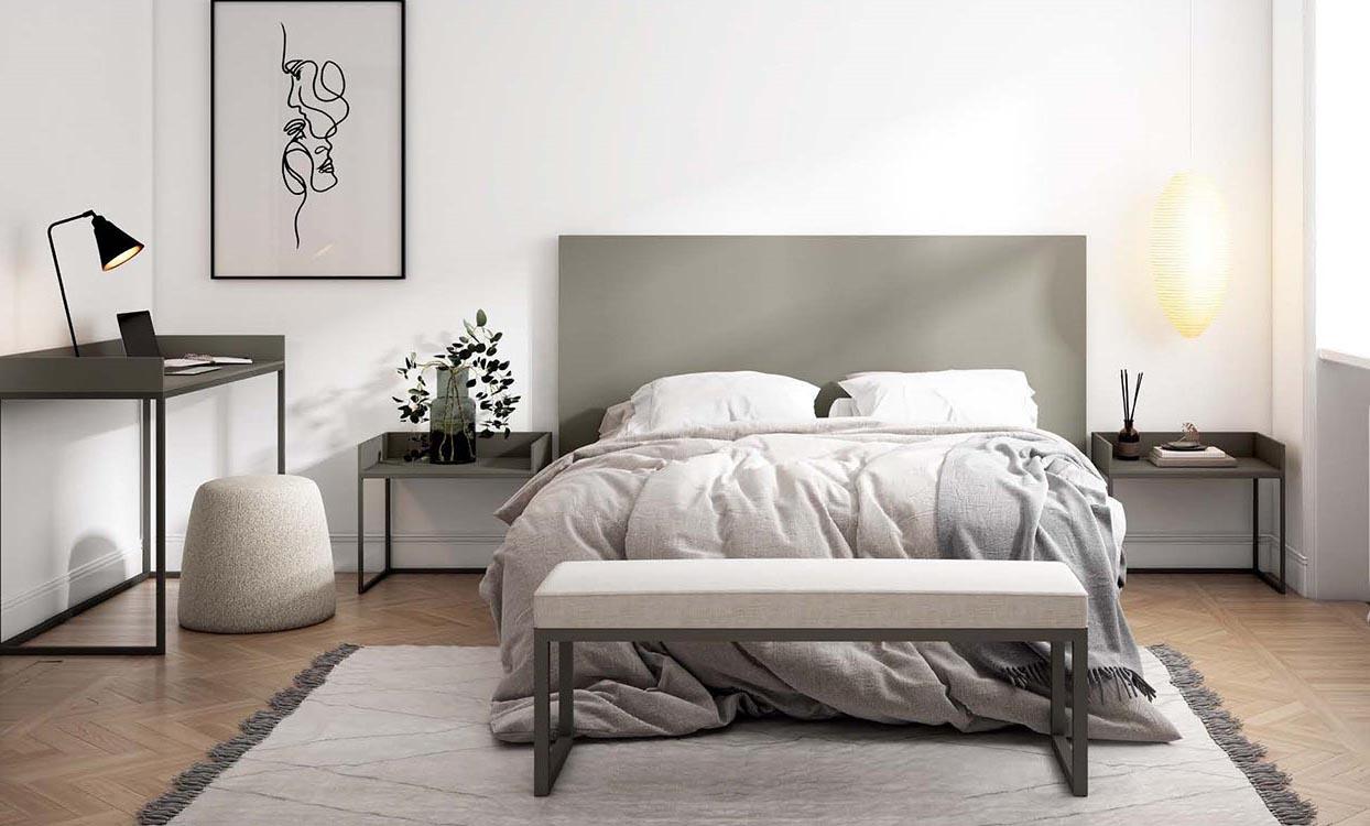 Muebles camas modernas 20170830065729 for Muebles comodas modernas