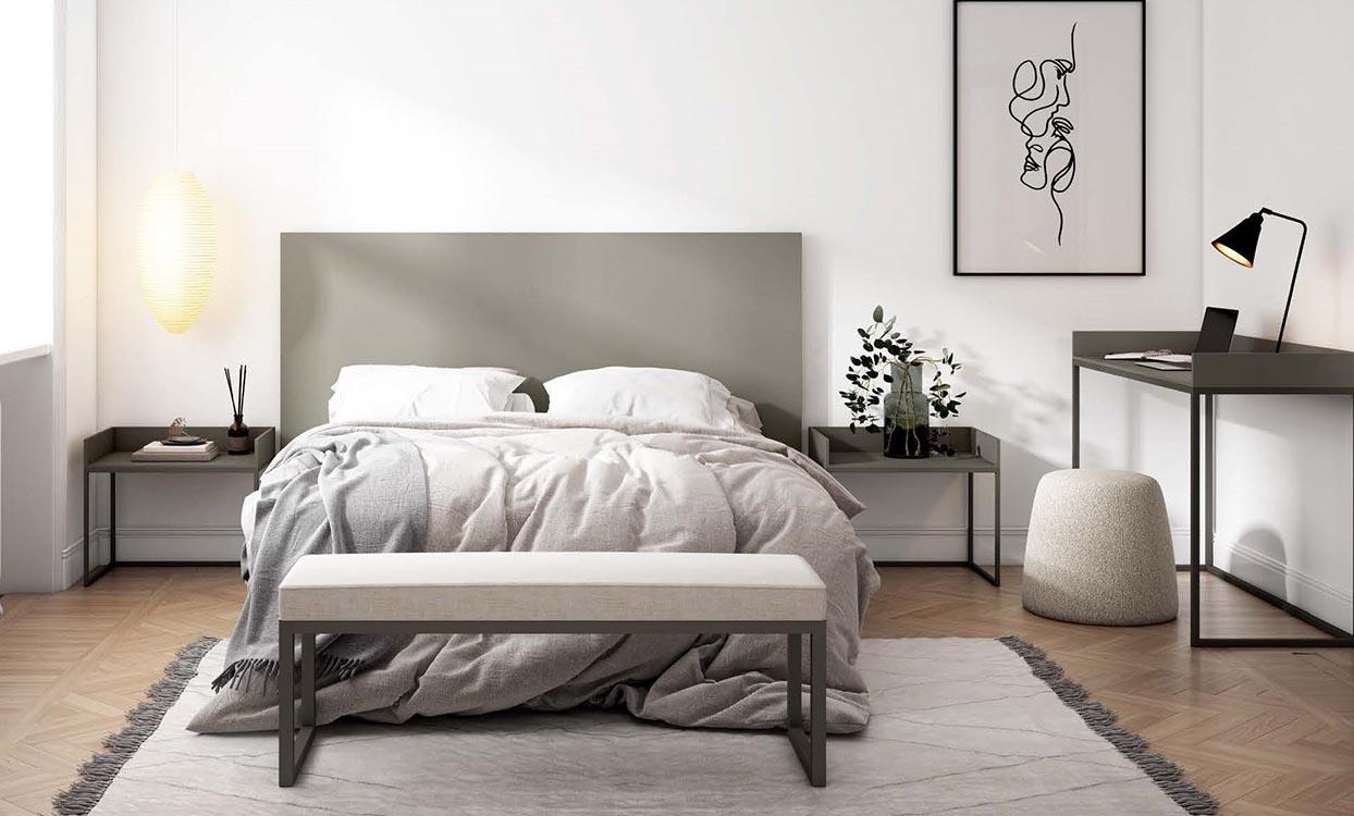 http://www.munozmuebles.net/nueva/catalogo/dormitorios3-2127-almez-8.jpg -  Liquidaciones en muebles disponibles