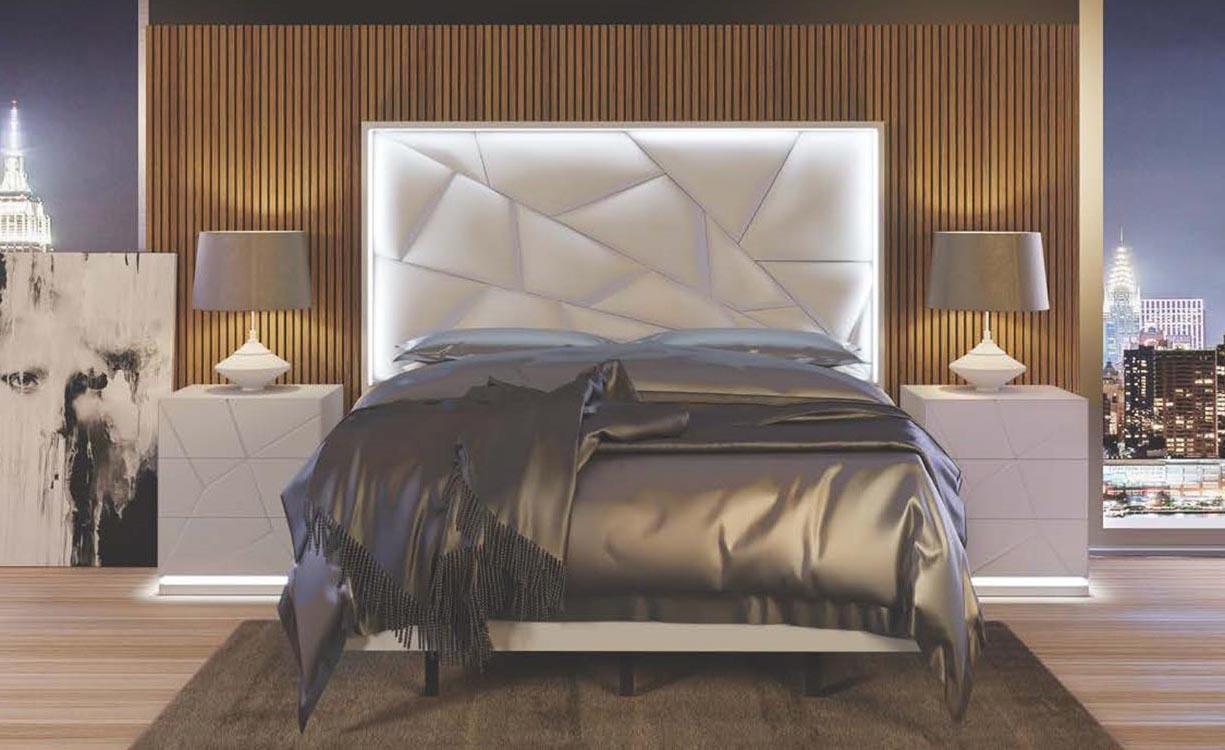 camas modernas online