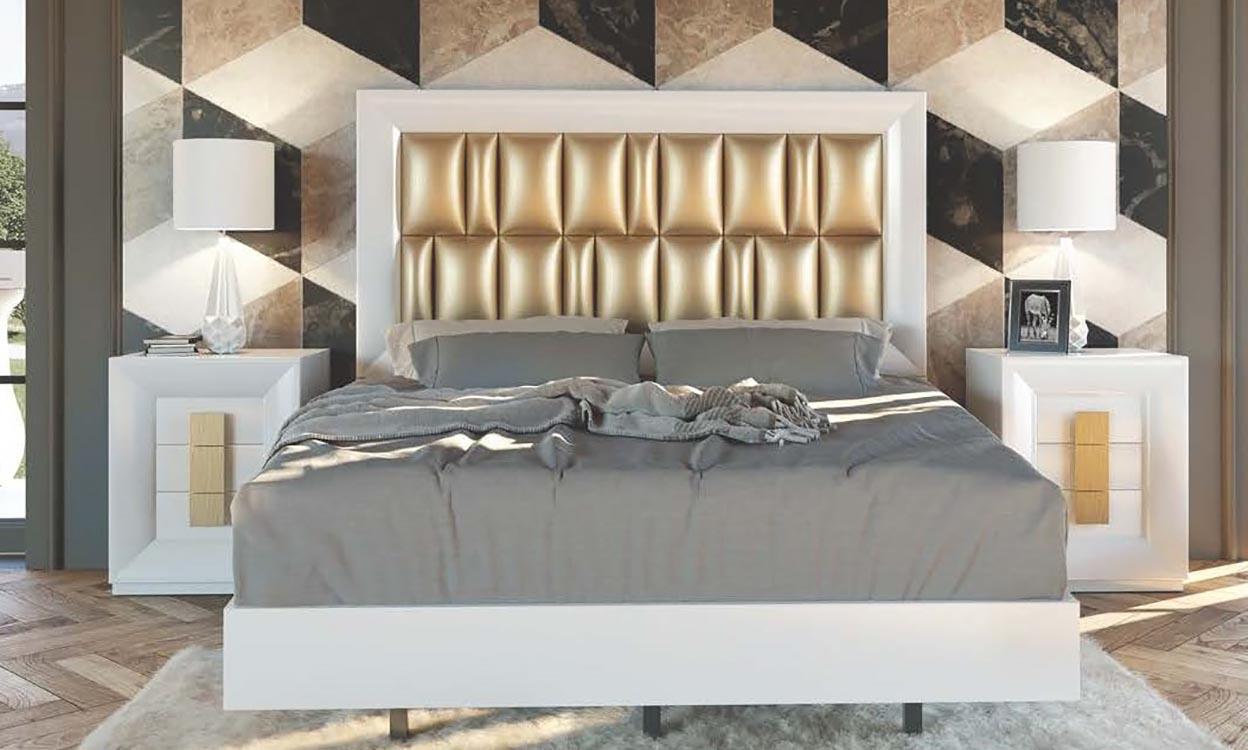 http://www.munozmuebles.net/nueva/catalogo/dormitorios3-2127-bidens-5.jpg -  Fotografía con muebles de color marrón