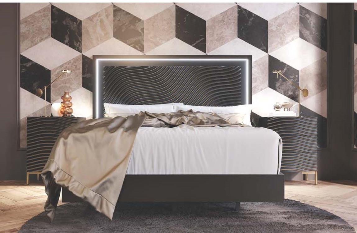 http://www.munozmuebles.net/nueva/catalogo/dormitorios3-2127-bidens-8.jpg -  Modelos de muebles decapados